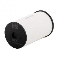 DSG Transmission Filter - Febi 02E305051C