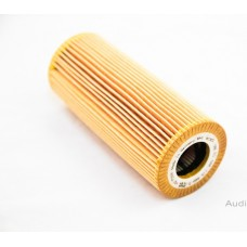 Oil Filter - Audi 06E115562C