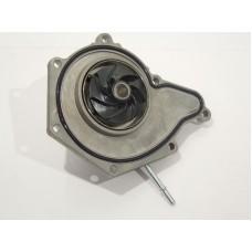 Audi water pump - Genuine 06E121018E