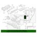 Audi Oil Filter - Genuine 079198405D