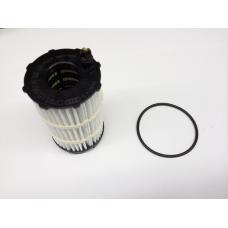 Oil Filter - Audi 079198405E