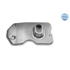 Audi VW gear filter - Meyle 09D325435