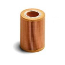 Bmw oil filter - Genuine 11427583220