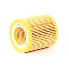 Bmw Oil Filter - Mann 11427566327