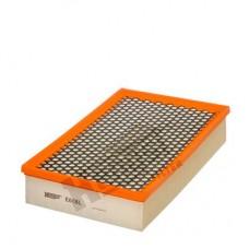 Bmw Air filter - Hengst 13717505007