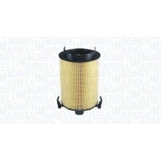 Audi VW Air filter - Eurap 1F0129620