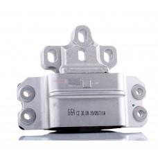 VW Mountingn transmission Left - febi 1K0199555R