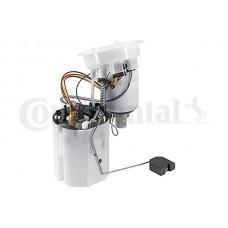 Audi Fuel pump - VDO 4G0919051C