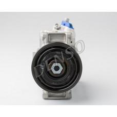 ac compressor - Denso 4G0260805D