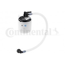 Audi fuel filter - Vdo 4H0201511A