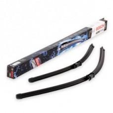 Audi Wiper blades (Set) - BOCSH 4H1955425A