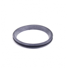 Audi vw Gasket timing case small - Genuine 06H103483D