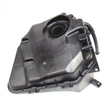 Audi Expansion Tank - Genuine 7L0121407E