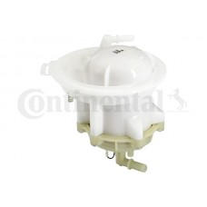 Aud Fuel filter - VDO 7L8919679