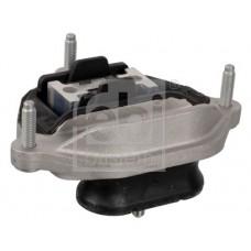 Audi Mounting, automatic transmission - Febi 8K0399151DD