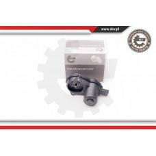 Audi parking brake caliper - SKV 8K0998281