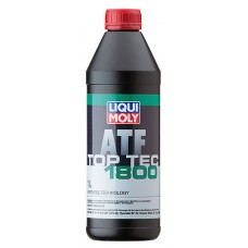 GEAR OIL ATF 1800 - LIQUI MOLY 9704