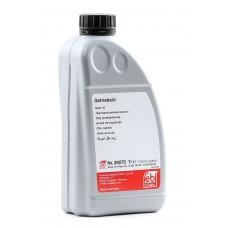 Audi Bmw Vw Transmission Oil - Febi G052182A2