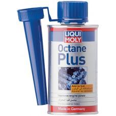 OCTAN PLUS - LIQUI MOLY 8351