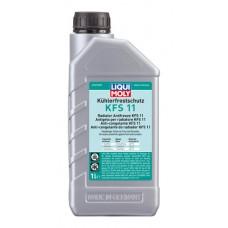 RADIATOR ANTIFREEZE KFS 11