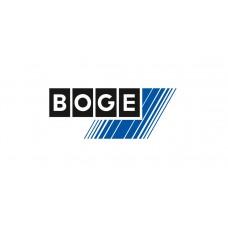 BOGE Shock Absorber Vw Front - 3C0413031AK
