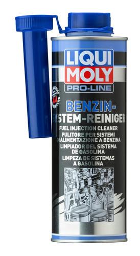 PRO-LINE GASOLINE SYSTEM CLEANER - LIQUI MOLY 5153