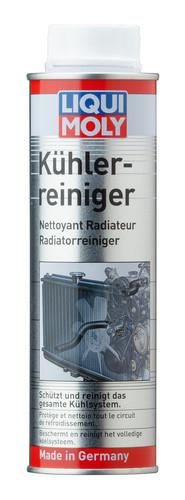 RADIATOR CLEANER - LIQUI MOLY 8369