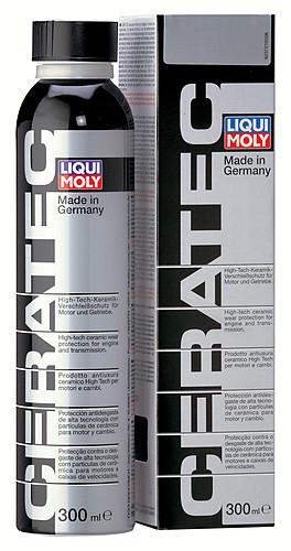 CERA TEC - LIQUI MOLY 3721